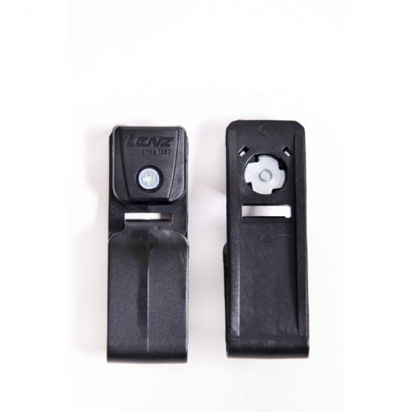 LENZ Strap Adapter 1.0, Fr. 7.90 statt Fr. 14.90