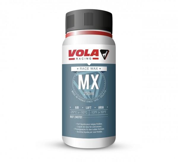 VOLA MX