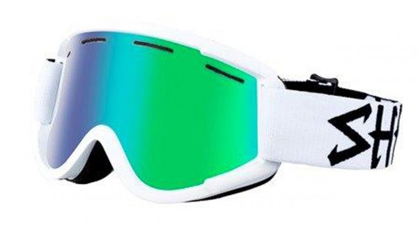 SHRED Nastify - Whiteout, Fr. 118.90 au lieu de Fr. 159.00
