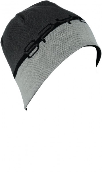SPYDER Bonnet Reversible Word Hat