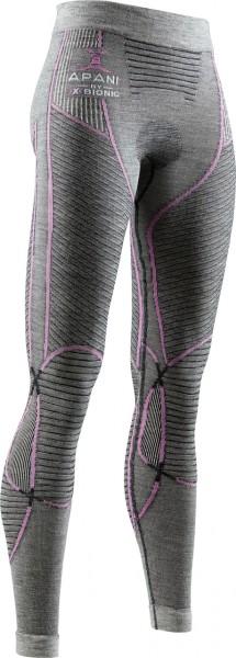 X-BIONIC APANI® 4.0 Damen Unterhose