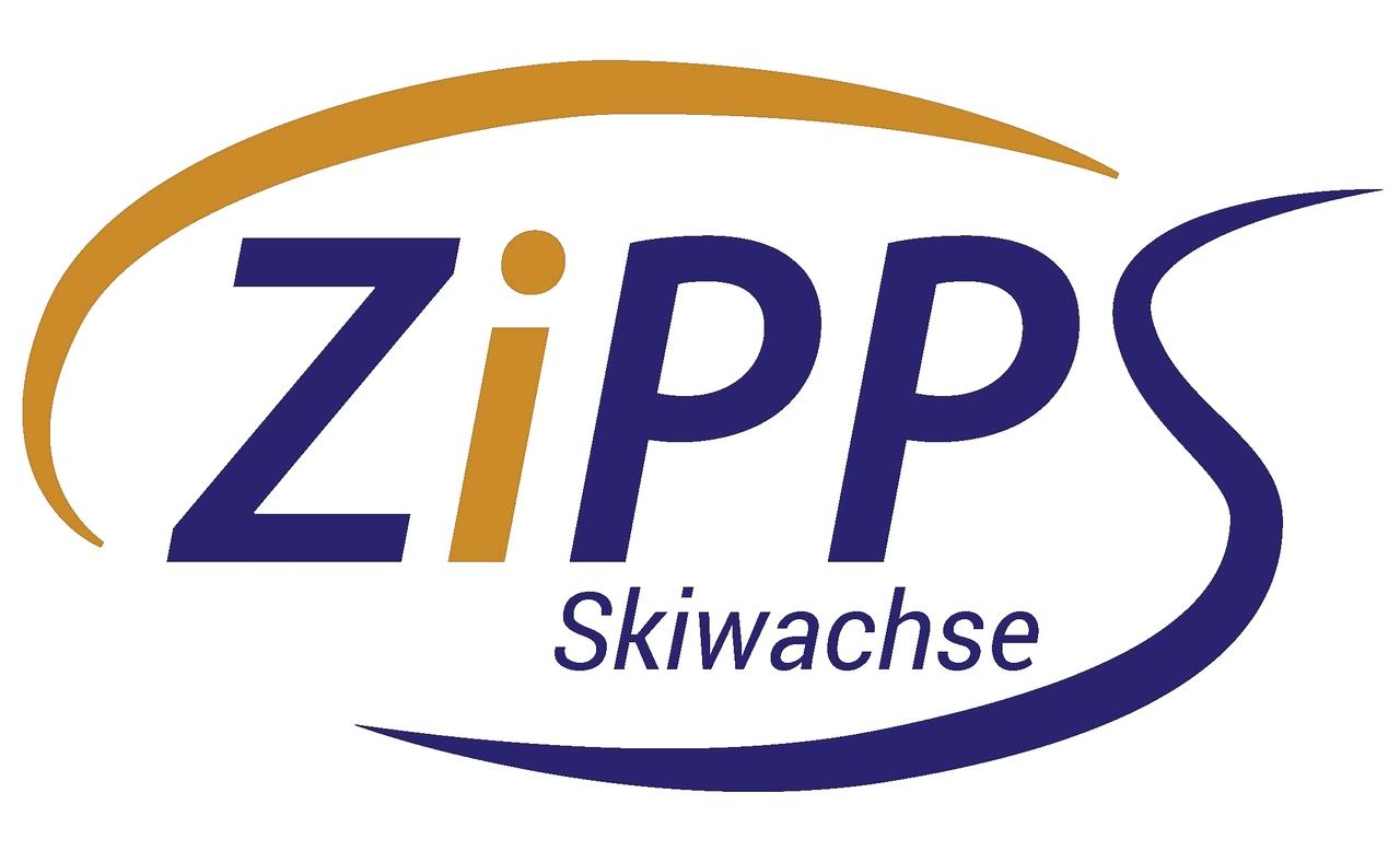 ZIPPS
