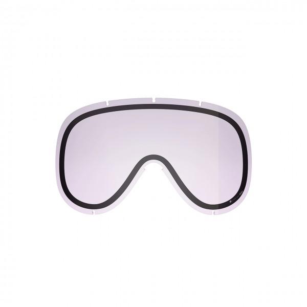 POC Retina Clarity Comp, verre double, Prix net