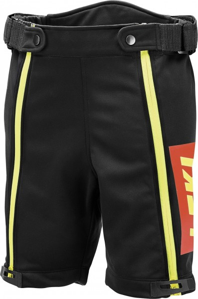 LEKI Racing Short Thermo