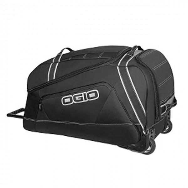 OGIO Big Mouth Wheeled Bag (vol. 134 l)