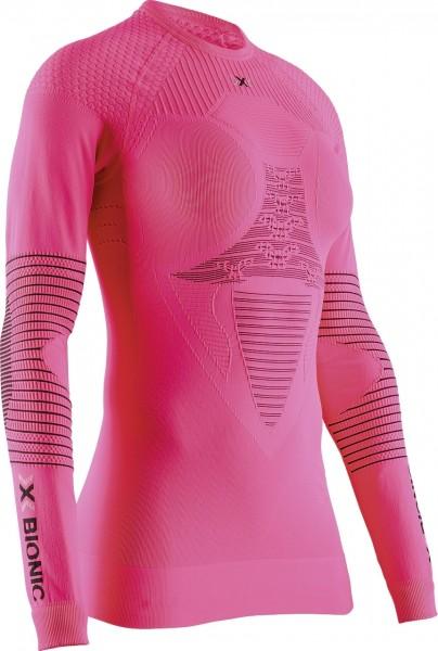 X-BIONIC ENERGIZER® 4.0 Damen Unterhemd