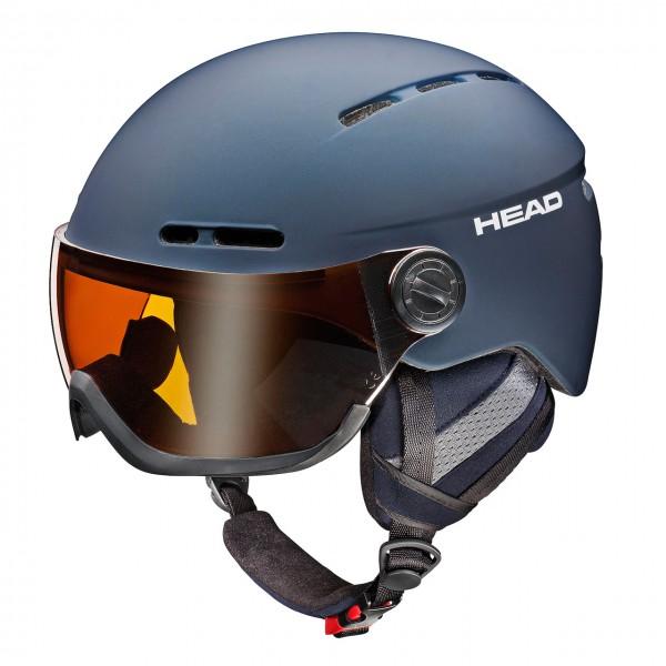 HEAD Knight Pro, Fr. 165.90 statt Fr. 240.00