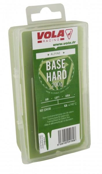 VOLA BASES – BASE HARD 200 G