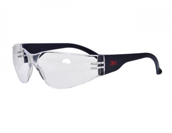 3M Schutzbrille zum Kantenschleifen, Nettopreis